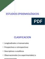 Estudios Epidemiologicos_incluye Los Experimentales - Copia