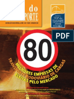 Empresas-Transporte.pdf