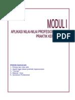 Cover Per Modul SP2KP