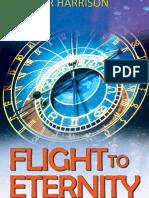Flight to Eternity