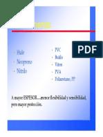 GUANTES.pdf