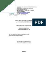 Chimie fizica, Anul II, Sem II, 2010-2011.unlocked.pdf