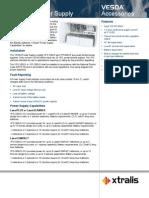 13986_00_vesda_us_power_supply_120_vac_tds_lores.pdf