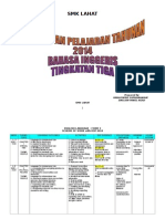 Form 3 DSP