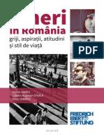 Raport-FES-Tineri_in_Romania.pdf