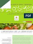 Tire a Part Alimentation v4 DEF Reduced