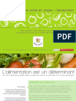 Tire a Part Alimentation v4 DEF Reduced