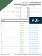 PCEO-RTT02-Standard