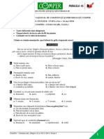 Subiect_si_barem_LimbaRomana_EtapaII_ClasaI_13-14.pdf