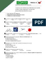 Subiect_si_barem_LimbaRomana_EtapaN_ClasaI_11-12.pdf