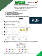 Subiect_si_barem_Matematica_EtapaII_ClasaI_12-13.pdf
