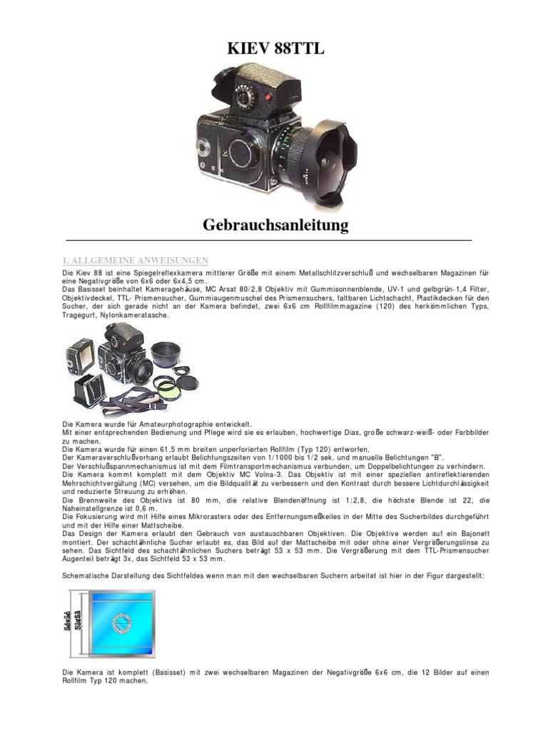 Ausgezeichnet Schematische Figur Galerie - Schaltplan Serie Circuit ...