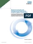 Bacterial+meningitis+and+meningococcal+septicaemia_Evidence+Update+January+2012_FINAL+VERSION