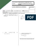 EXAMENES 17-12- 2014.doc