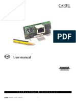 PCOWeb- User Manual 2.0