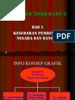 bab3sf5