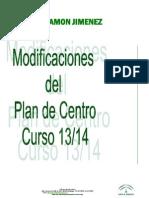 MODIFICACIONES CURSO 13-14.pdf