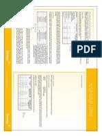 Tarmac - BSEN 206 Guide 0209