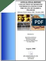 08 MP_AR2007.pdf