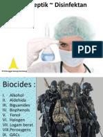 Antiseptik~Disinfektan~Tips.pdf