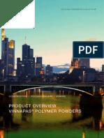 VINNAPAS® Polymer Powders.pdf