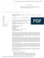 IBGE _ Comitê de Estatísticas Sociais _ Base de Dados _ Metadados _ Ministério Da Saúde _ Sistema de Avaliação Do Programa de Imunização – PNI_API