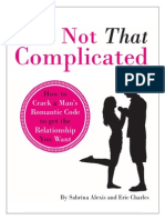 Not Your Mothers Rules Ebook