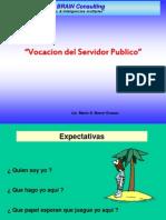 Vocacion-Servidores-Publicos.ppt