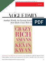 Crazy Rich Asians_Vogue