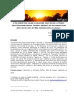 tratamento laticinios.pdf