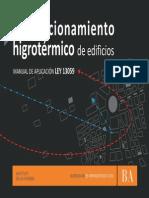 manual_ac_higrotermico.pdf