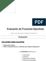 EVNPS -  Evaluacion de las Funciones Ejecutivas.pdf