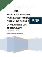 Plan-Lima-Mejora-de-los-aprendizajes_2014-0.pdf