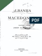 67174612-jakov-sliskovic-albanija-i-macedonija.pdf