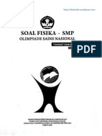 soal-osn-fisika-kab-2013