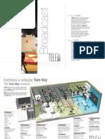 Catálogo_Soluções para estúdios.pdf