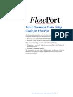 Fp Dc Setup Guide