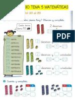 ficha-estudio-tema-5-1r-MAT.pdf