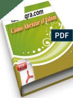 Como Abrazar El Islam
