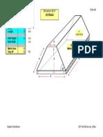 stockpile_calculator (1).xls