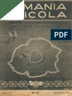1938_-_Romania_Apicola_-_12