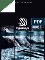 Catalogo Myswimm Completo