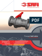 Flanged ball valve.pdf