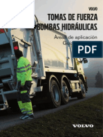 Manual de Tomafuerza