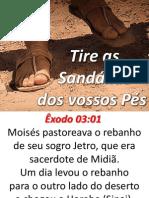 01.01.2015 - TEXTO - Tire as Sandálias dos vossos Pés.pdf
