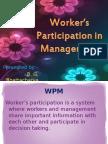 WPM - extra slides (1).ppt