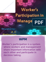 WPM - extra slides (1).ppt