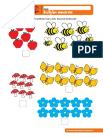 10-002-Numaram-pana-la-10 (1).pdf