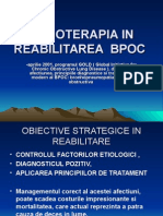 C2b. ERGOTERAPIA IN REABILITARE  BPOC.ppt