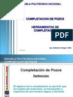 GOV CURSO DE COMPLETACION.ppt